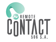 Remote Contact 506