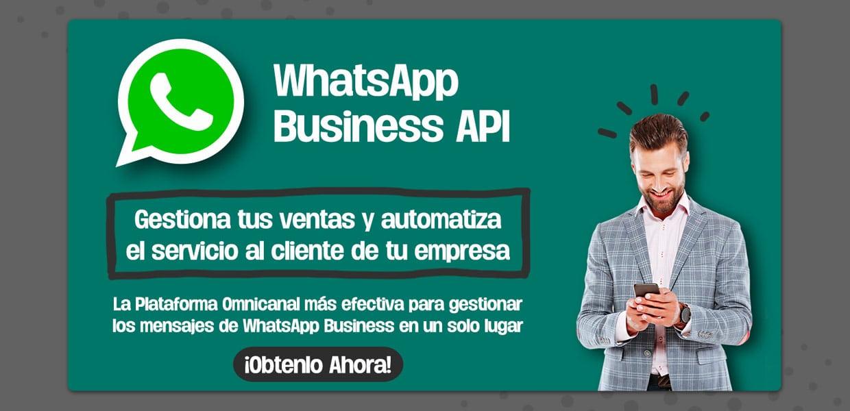 SLIDER8-servicio-whatsapp-business-api